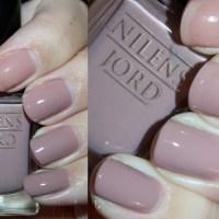 Nilens Jord - 694 (Silky Lilac)