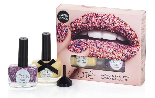 Ciatx_Caviar_Manicure_Spring_Lemon_fizz_box