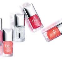 Dior Addict Sparkling Shine neglelak