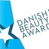 Danish Beauty Award 2014 Favoritter