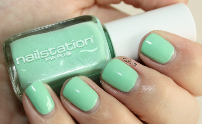 nailstation double-gum