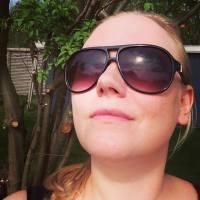 Vind 1500 kr. på Sunglassesshop.com