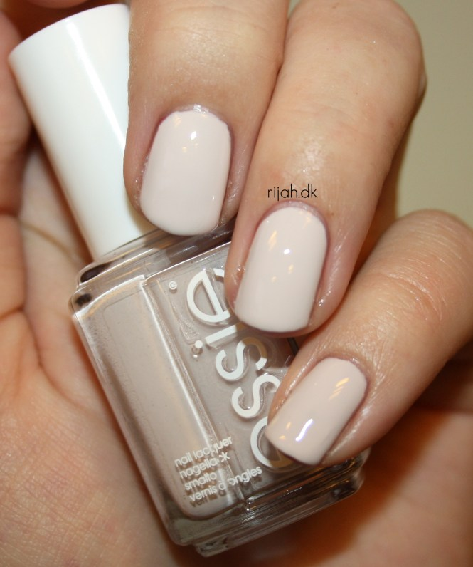 Essie Urban Jungle - Essie Summer Collection 2014