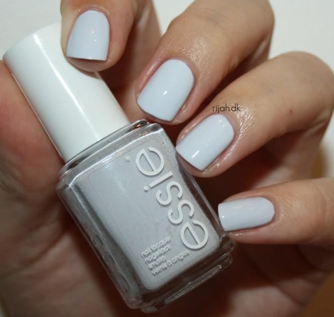 Essie Find Me An Oasis Essie Resort Collection 2014
