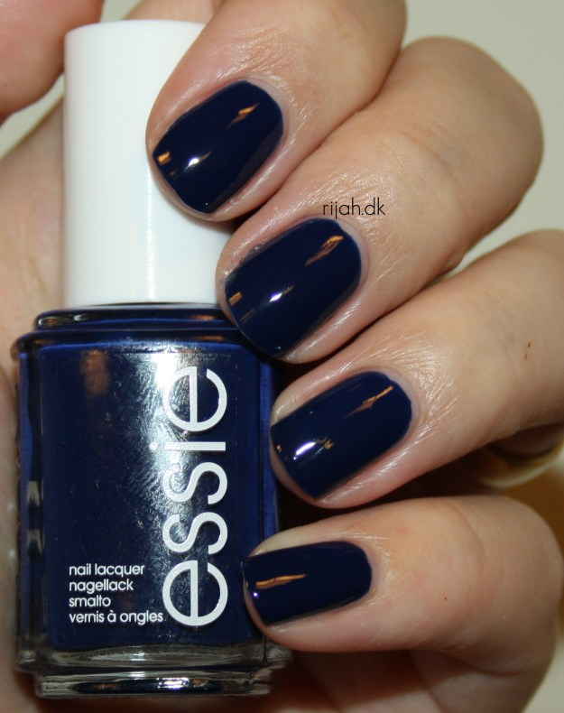 Essie Style Cartel Essie Fall Collection 2014
