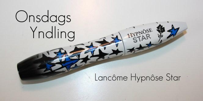 Lancome Hypnose Star
