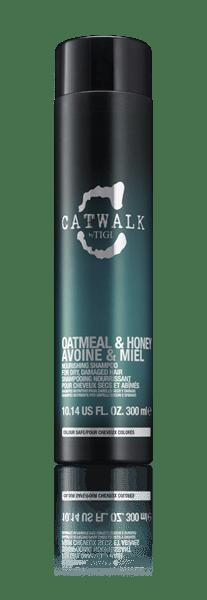 oatmeal-shampoo