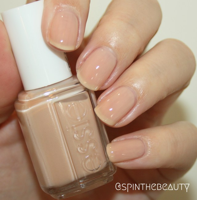Essie Brides to be