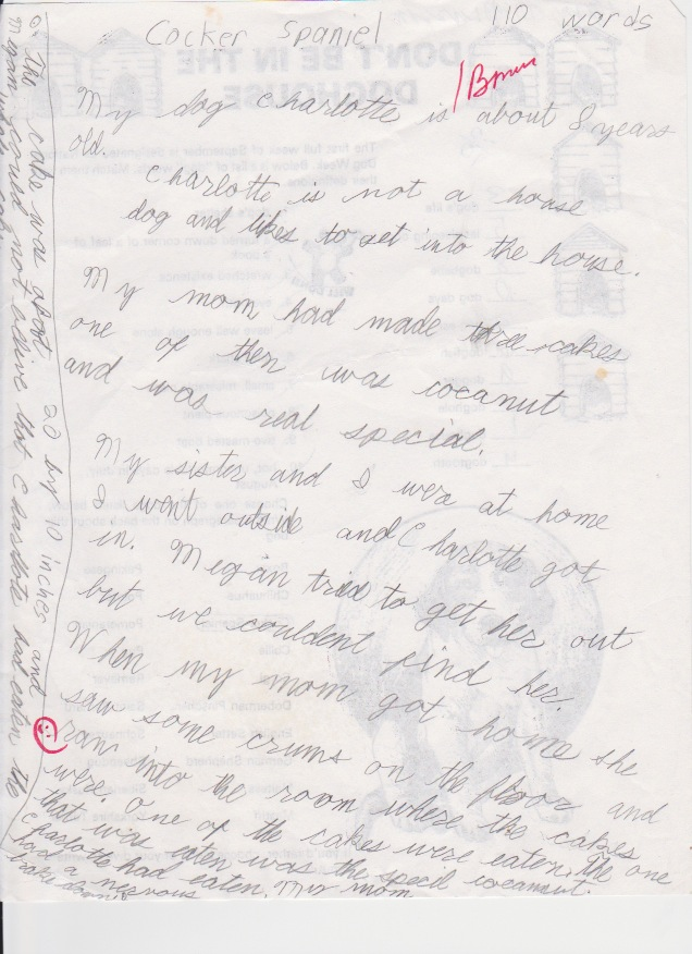 Essay on mothers day... Short Essay On Mother Mary