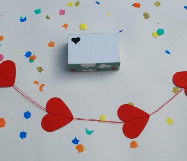 liefde3