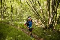 RIJEKA Trails 2 - Vladimir Mudrovcic