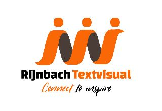 Website Rijnbach Textvisual