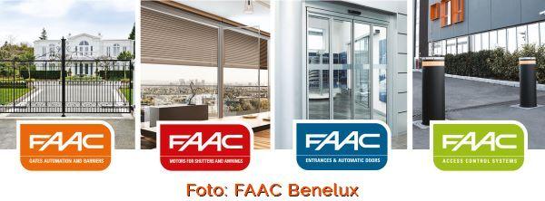 Advertorial FAAC Groep voor Kijk op Oost Nederland