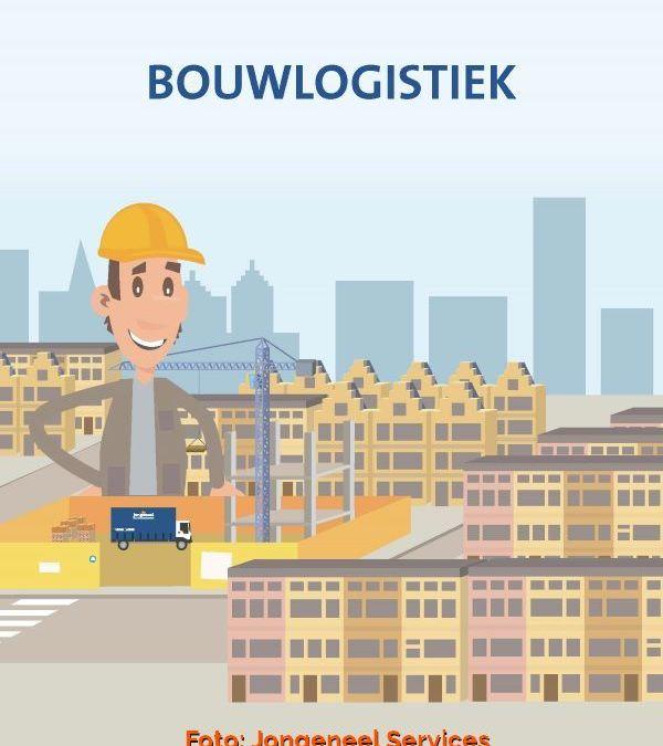 webcontent voor Jongeneel Services