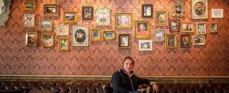 Sterkste Schakel genomineerde: Hudson Bar & Kitchen