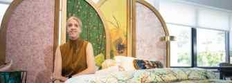 Sterkste Schakel genomineerde: Beddinghouse
