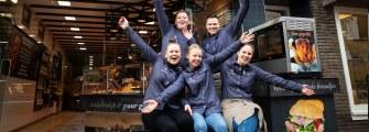 Sterkste Schakel genomineerde: Keurslager Kamerling