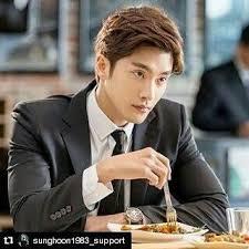 Sung Hoon1