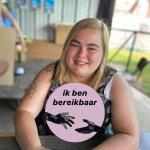 Geslaagd met rijschool NR Gent