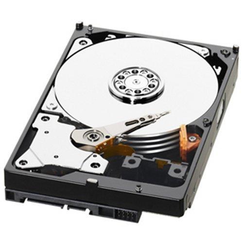 ハードディスクHDD