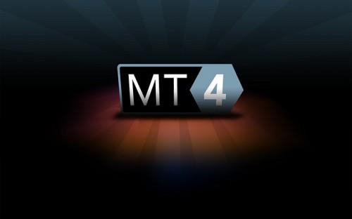 mt-movabletype