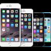 iPhone 6sが好調な出足
