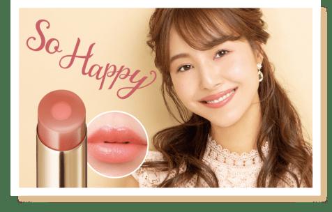 lip_W6_new