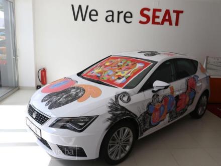 Seat_Rikardo8