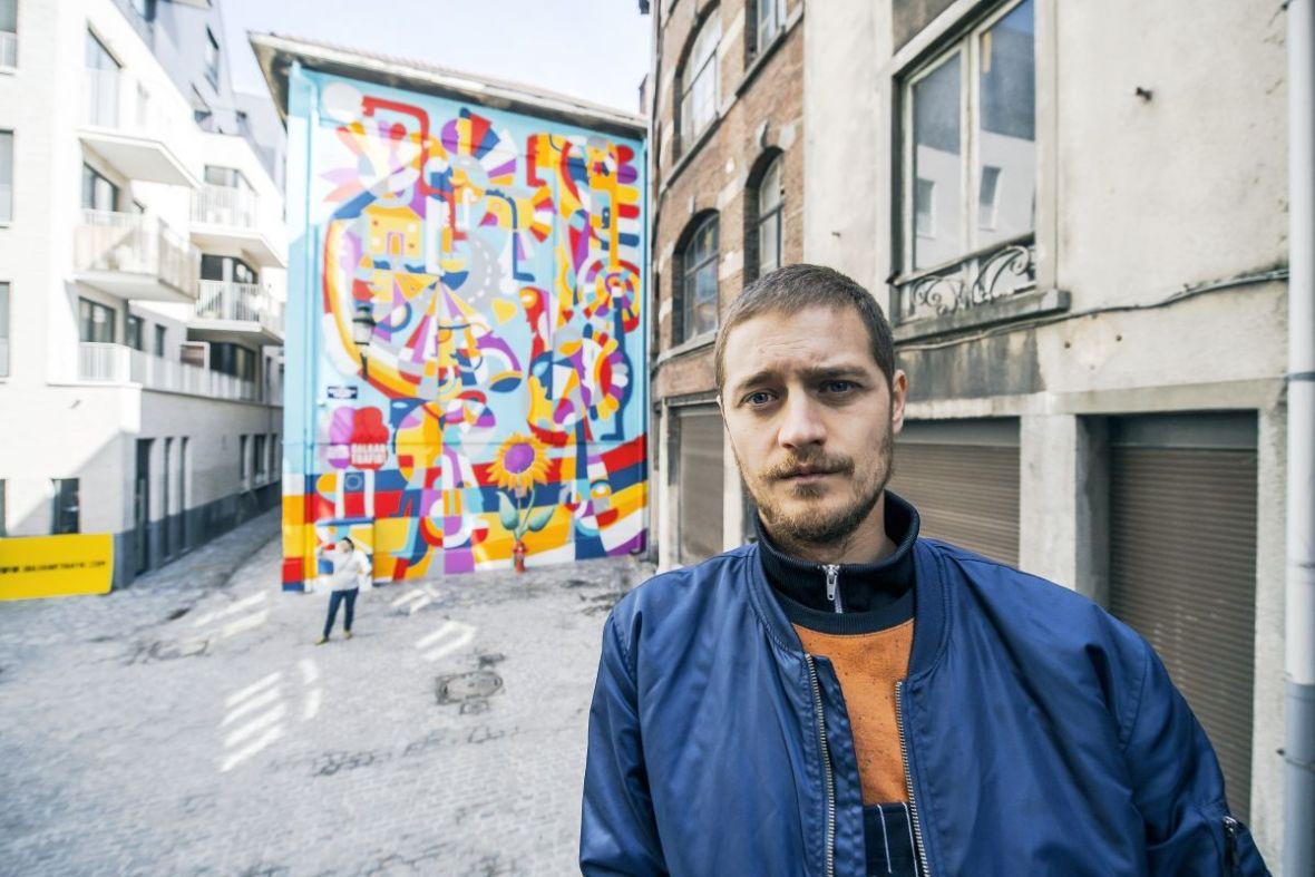 mural_brisel_rikardo_druskic_mogherini_privatni_album03
