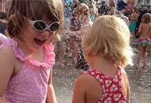 Försättsbild till artikeln: Uppföljning på barnbidragsportföljen – Kerstin 4 år - Hur har det gått om man investerat ett barnbidrag kontinuerligt de senaste 4 åren?