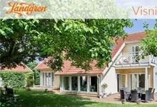 Försättsbild till artikeln: Har vi en bostadsbubbla i Malmö? - Rekordpriser på 37 700 kr per kvm på Dammfri...