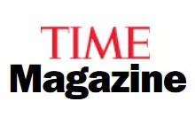 Försättsbild till artikeln: Har aktivt förvaltade fonder en framtid? Uppenbarligen inte… - Magsinet Time signalerar att stock-picking som strategi är på utdöende