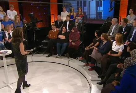 Försättsbild till artikeln: Bostadsbubblan – en sammanfattning och debatt i SVT - Jag debatterar bostadsbubblan i SVT Debatt ikväll kl. 2200 på SVT1