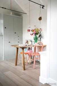 Interieur-Timmerman-Zaandijk