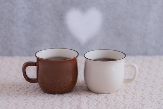 ネスカフェアンバサダーになって美味しいコーヒーを