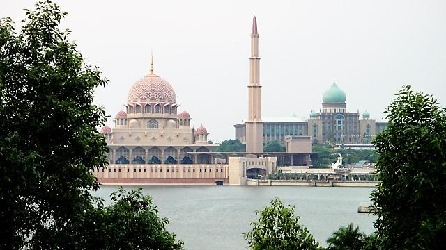 海外発券マレーシアの場合のFOP単価