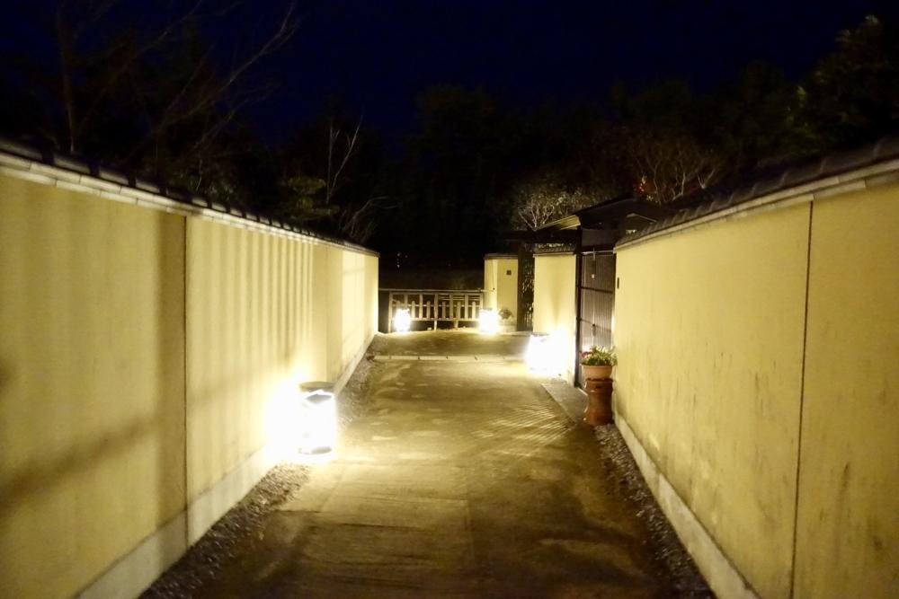 宮崎シェラトン・グランデ・オーシャンリゾート松泉宮離れ湯
