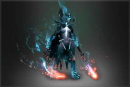 Manifold Paradox Phantom Assassin Arcana Weapon DOTABUFF Dota 2 Stats