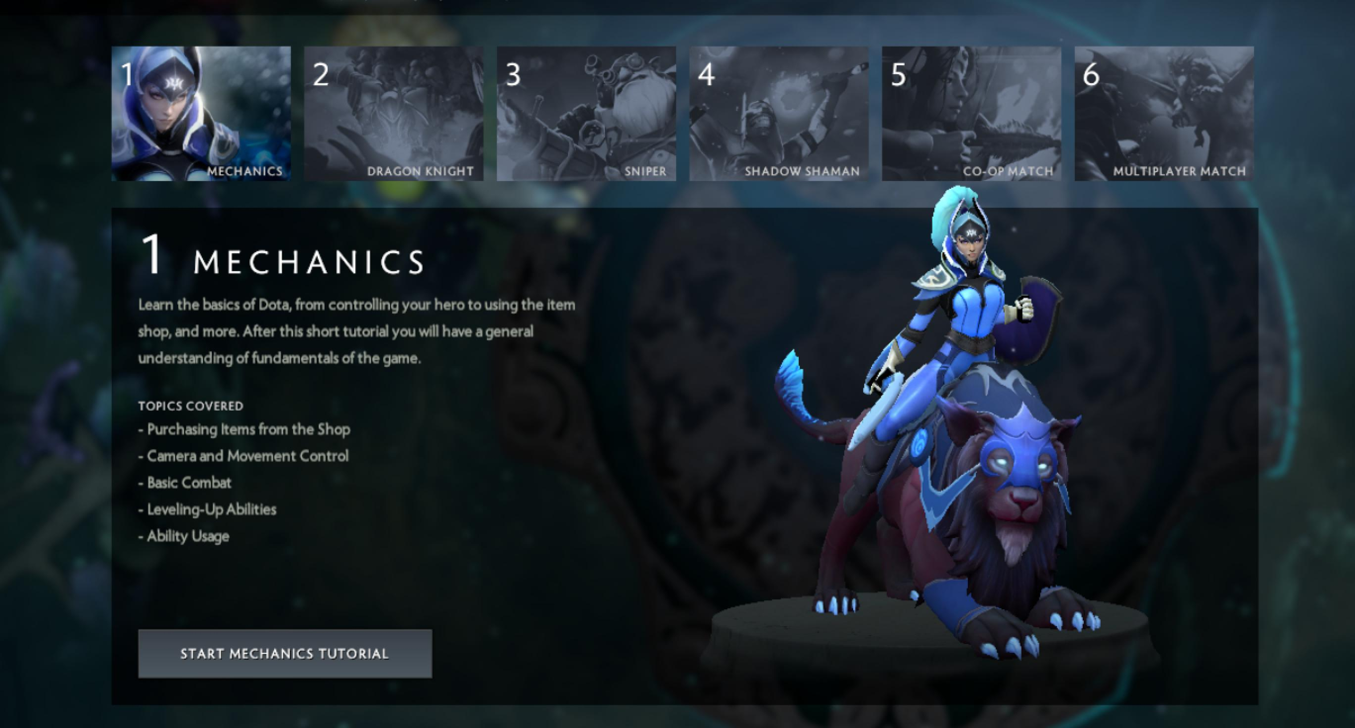 How To Talk About Dota To Complete Outsiders DOTABUFF Dota 2 Stats