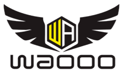 Team Waooo Summary DOTABUFF Dota 2 Stats
