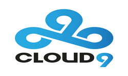 cloud 9 gaming summary