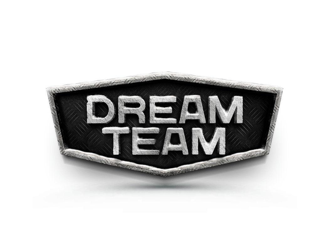 Dream Team Summary DOTABUFF Dota 2 Stats