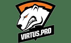 Virtuspro Summary DOTABUFF Dota 2 Stats