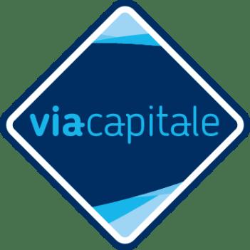 logo_via_corpo