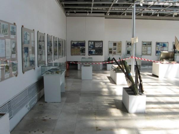 Museum Sarajevo