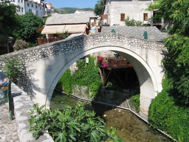 Bro Mostar