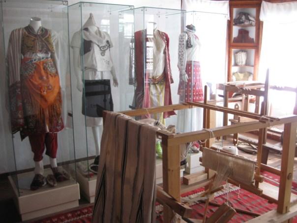 Museum Pristina