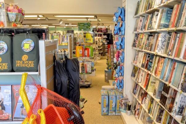 boghandel give 1