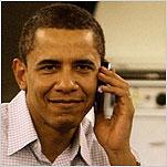 obama_on_phone