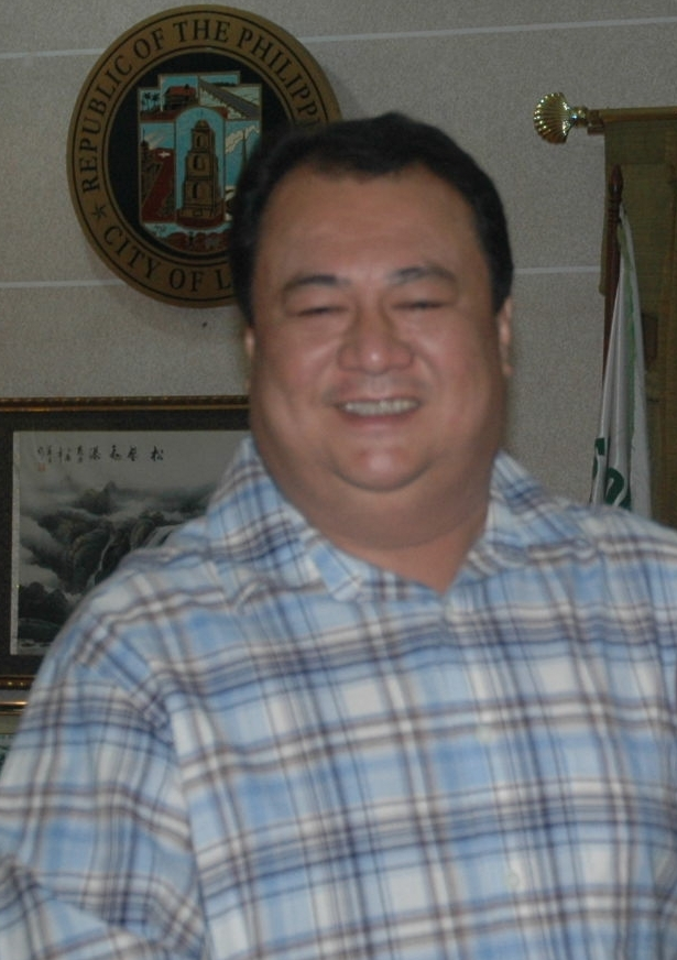 mayor-michael-farinas